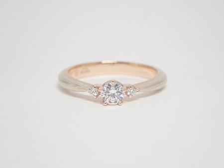 21030401木目金の婚約指輪_LH001.JPG