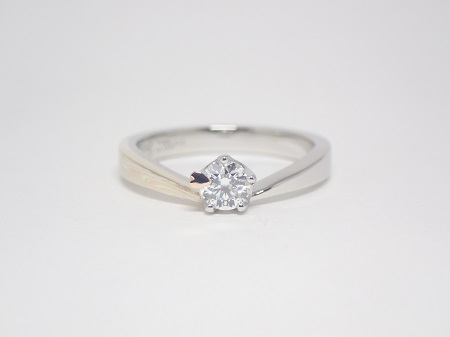 21030601木目金の婚約指輪_A001.JPG