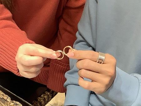 21030601木目金の結婚指輪_J001.jpg