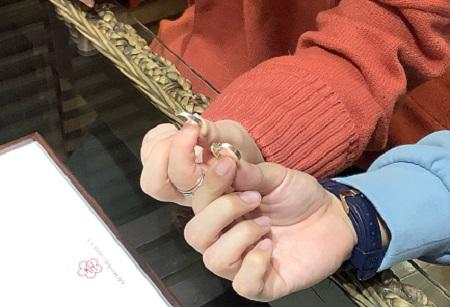 21030601木目金の結婚指輪_J002.jpg