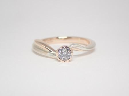 21030701木目金の婚約指輪_B001.JPG