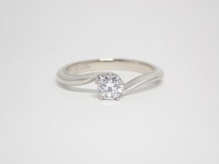 21030701木目金の婚約指輪_LH001.JPG