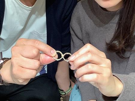 21030701木目金の結婚指輪_A001.jpg