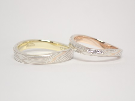21030701木目金の結婚指輪_A004.JPG