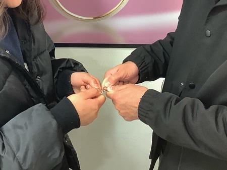 21030701木目金の結婚指輪_Q002.jpg