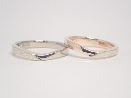 21030701木目金の結婚指輪_Q004.JPG