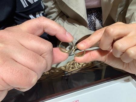 21030702木目金の結婚指輪_A001.jpg