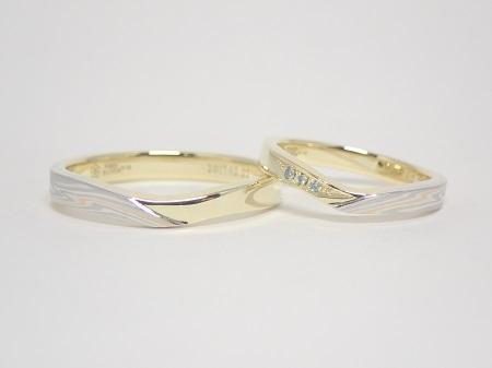 21030702木目金の結婚指輪_A004.JPG