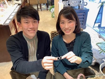 21030702木目金の結婚指輪_B001.jpg