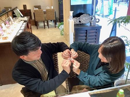 21030702木目金の結婚指輪_B002.jpg