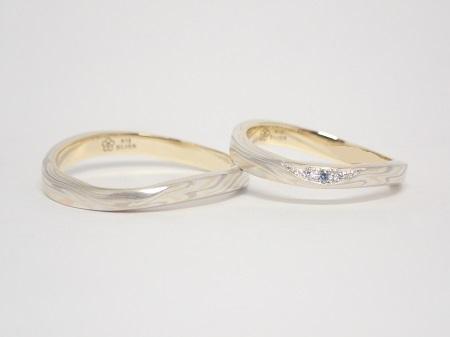 21030702木目金の結婚指輪_B004.JPG