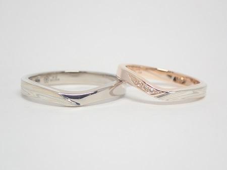 21030801木目金の結婚指輪_G003.JPG