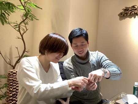 21030901木目金の結婚指輪_LH002.jpg