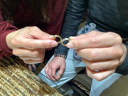 21031001木目金の結婚指輪_R001.jpg