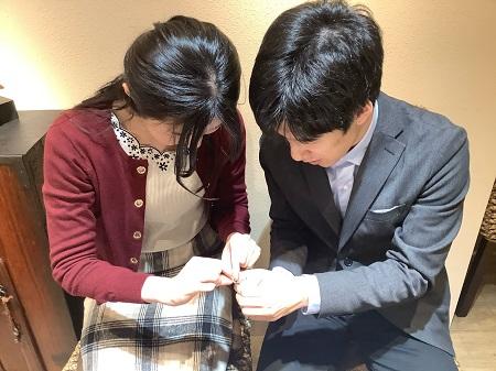 21031301木目金の婚約指輪_R002.jpg