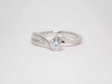 21031301木目金の婚約指輪_U001.JPG