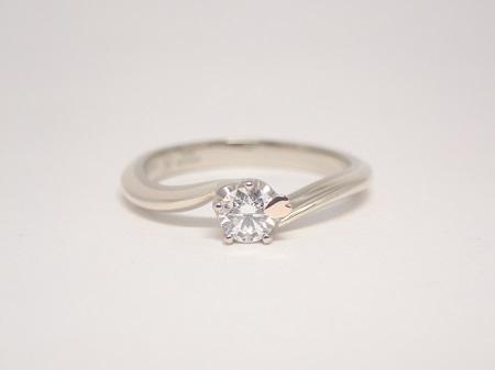 21031301木目金の婚約指輪_K001.JPG