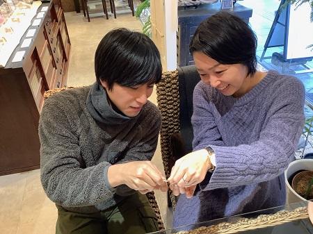 21031302木目金の婚約・結婚指輪_B002.jpg