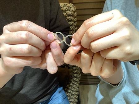 21031401木目金の結婚指輪_R001.jpg