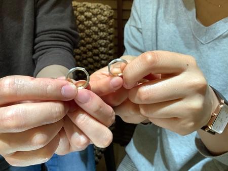 21031401木目金の結婚指輪_R002.jpg