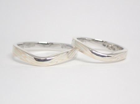 21031401木目金の結婚指輪_Y004.JPG