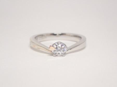 21031403木目金の婚約指輪・結婚指輪_G004.JPG