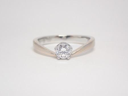 21031501木目金の婚約指輪・結婚指輪_G003.JPG