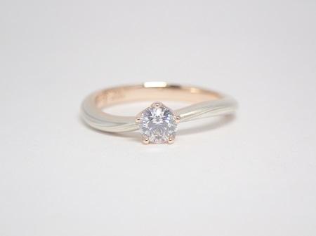 21031501木目金の結婚指輪₋D003.JPG