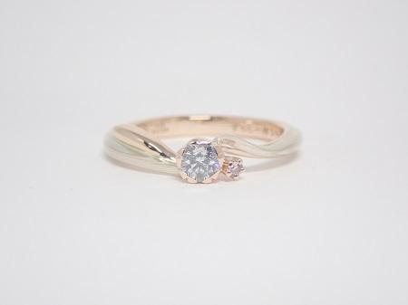 21031501木目金の結婚指輪_E003.JPG