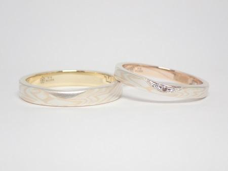 21031501木目金の結婚指輪_E004.JPG