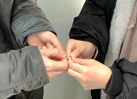 21031601木目金の婚約指輪・結婚指輪_Q002.jpg