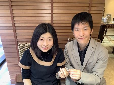 21032001木目金の婚約・結婚指輪_J001.jpg
