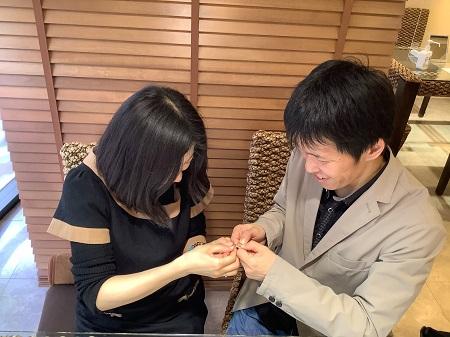 21032001木目金の婚約・結婚指輪_J002.jpg