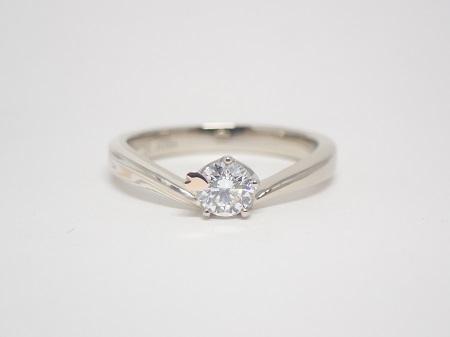 21032001木目金の婚約結婚指輪_E002.JPG