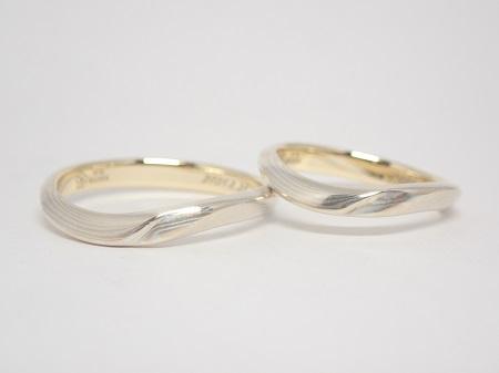 21032001木目金の結婚指輪₋D003.JPG