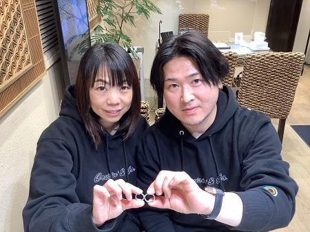 21032001木目金の結婚指輪_F001.jpg
