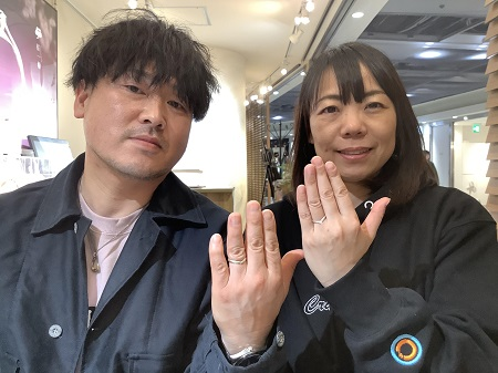 21032001木目金の結婚指輪_F003.jpg