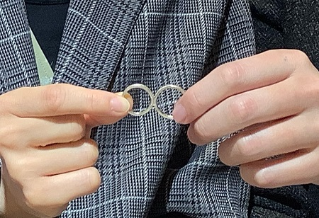 21032001木目金の結婚指輪_Y001.JPG