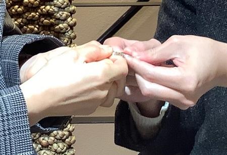 21032001木目金の結婚指輪_Y002.JPG