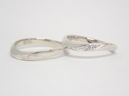 21032001木目金の結婚指輪_Y004.JPG