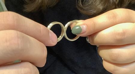 21032001木目金の結婚指輪_R001.jpg