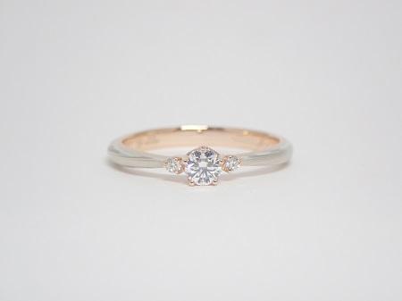 21032001木目金の結婚指輪_R004-1.JPG