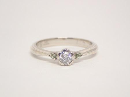 21032002木目金の婚約指輪_F001.JPG