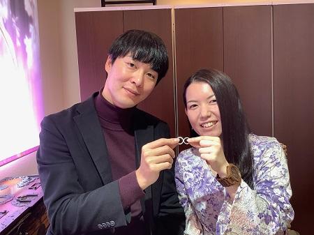 21032002木目金の結婚指輪_Y001.JPG