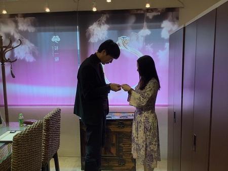 21032002木目金の結婚指輪_Y002.JPG