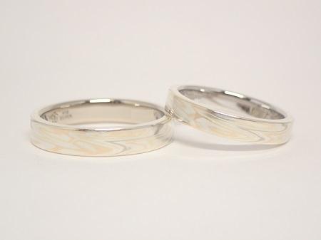 21032002木目金の結婚指輪_Y004.JPG