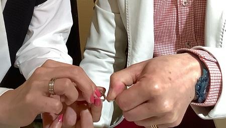 21032015木目金屋の結婚指輪_G002.JPG