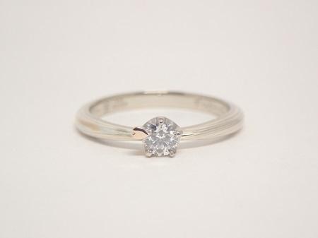 21032021木目金の婚約指輪・結婚指輪_R003.JPG