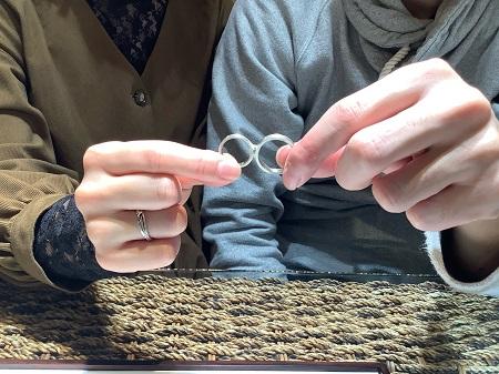 21032101木目金の婚約・結婚指輪_F001.jpg