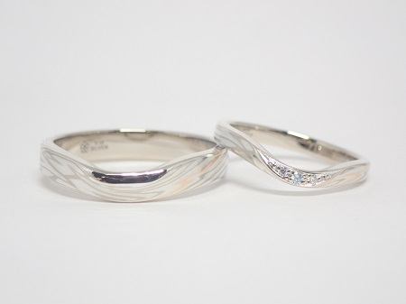 21032101木目金の婚約・結婚指輪_F004.JPG